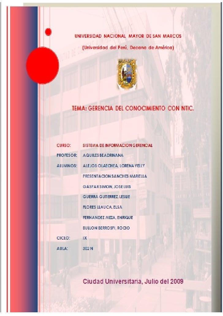 UNIDAD 1: EVOLUCIÓN Y EL ORIGEN DE LA GESTIÓN DEL CONOCIMIENTO    1.1- El Contexto De Las Organizaciones La Era De La Info...