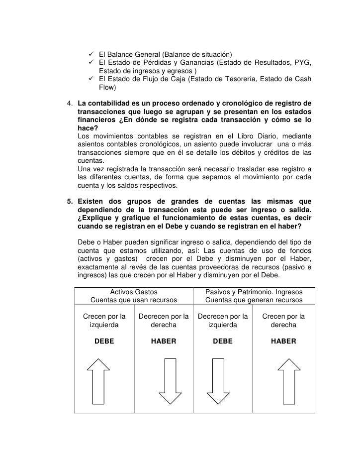 Gerenciafinanciera Slide 2