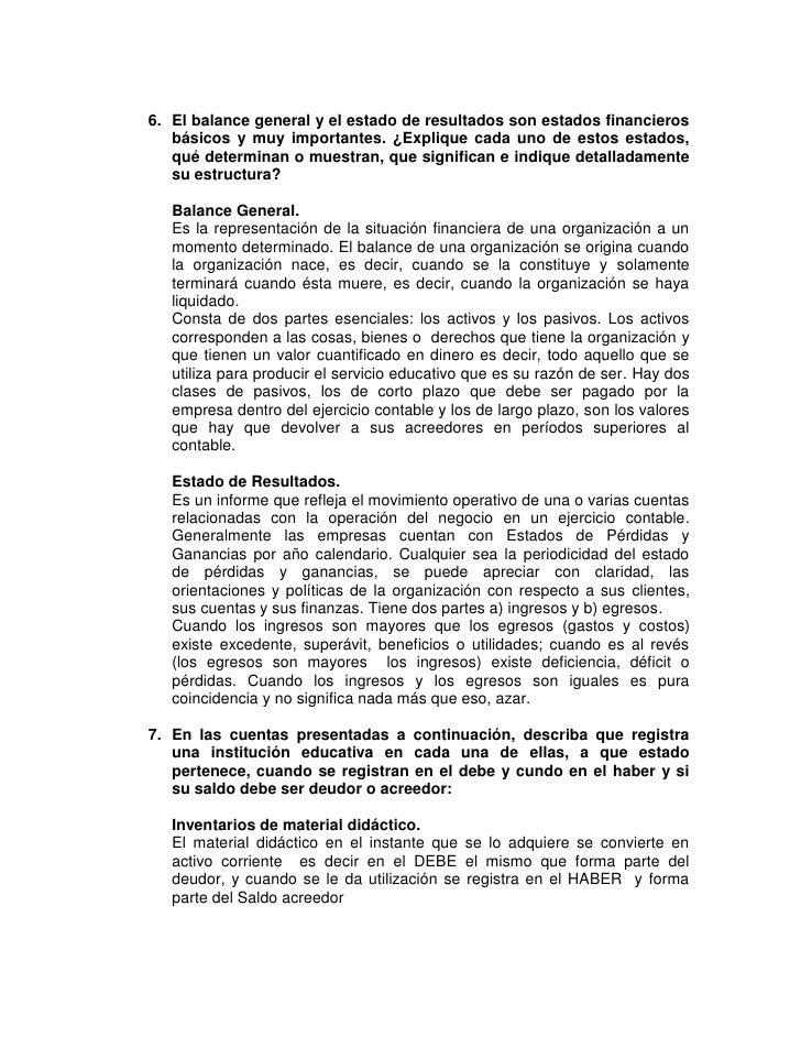 Gerenciafinanciera Slide 3