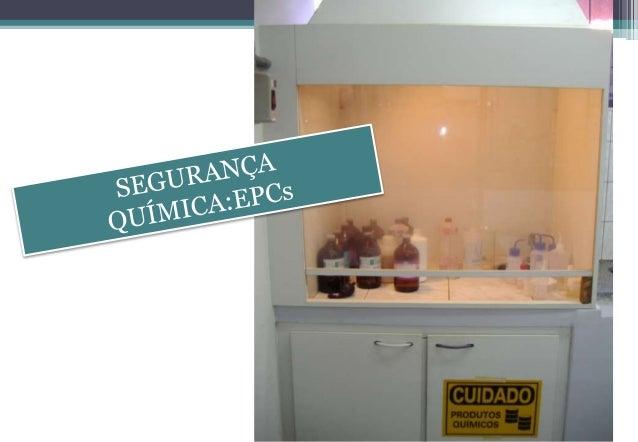 RISCO QUÍMICO               VIAS DE PENETRAÇÃO NO                     ORGANISMO- Via respiratória (inalação)- Via dérmica ...