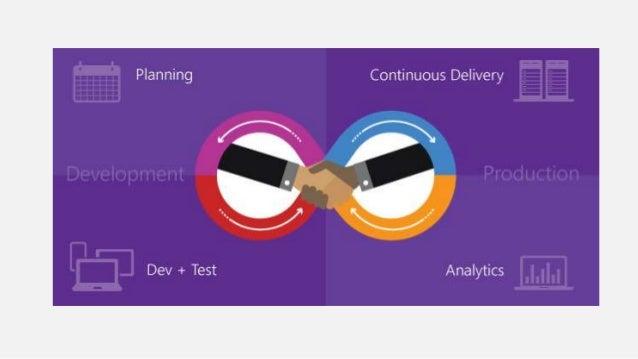 visual studio setup project 自从visual studio 2012发布之后,用户就一直在惋惜visual studio安装和部署项目的缺失,但是这种局面现在 安装完成之后模板会出现在other project types | setup and.