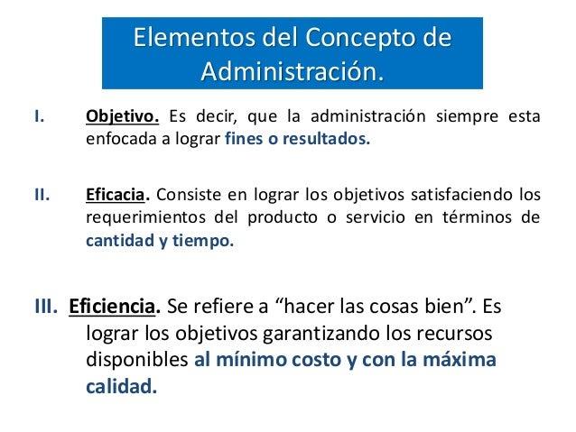 CLASIFICACION DE LA EMPRESA INDUSTRIALES A. Extractivas. Cuando se dedican a la explotación de recursos naturales, ya sea ...