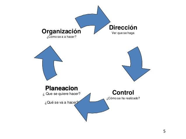 Empresas de Servicios Se denominan empresas de servicios a aquellas que tienen por función brindar una actividad que las p...