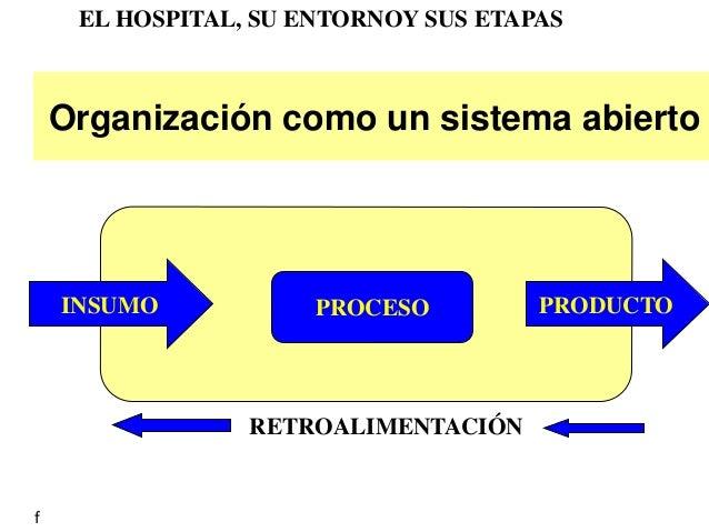 CLIMA ORGANIZACIONAL Conjunto de propiedades del ambiente laboral percibidas directa o indirectamente por los empleados y ...