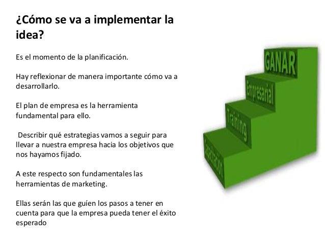 • Planear: se relacionan los procesos estratégicos cuyo objetivo es determinar las directrices del desempeño corporativo p...