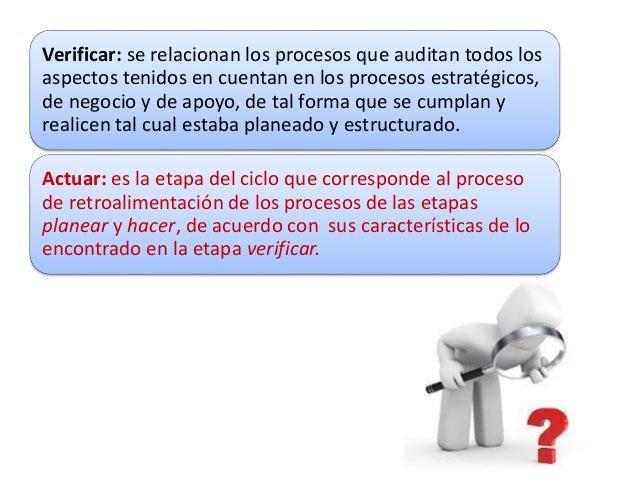 La subcontratación o tercerización (del inglés outsourcing) Es el proceso económico en el cual una empresa mueve o destina...