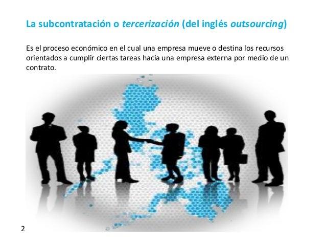 Satisfacción del cliente • Cualitativa: es informar y debe realizarse inmediatamente después de prestar el servicio. Se tr...