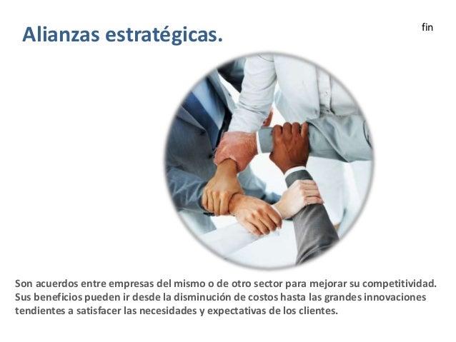 Plan estratégico para los servicios de salud incluye los criterios para la toma de decisiones cotidianas de la organizació...