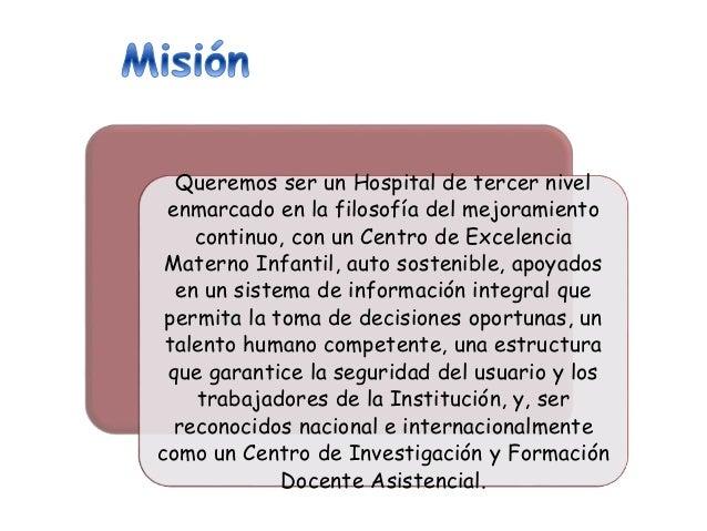 Centro Medico Dr. Ovalle Nuestros Valores.. .Puntualidad : nuestro personal médico y administrativo trabajan incansablemen...