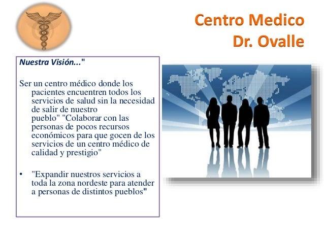 El Análisis DAFO También conocido como Matriz ó Análisis DOFA, FODA, o en inglés SWOT, es una metodología de estudio de la...