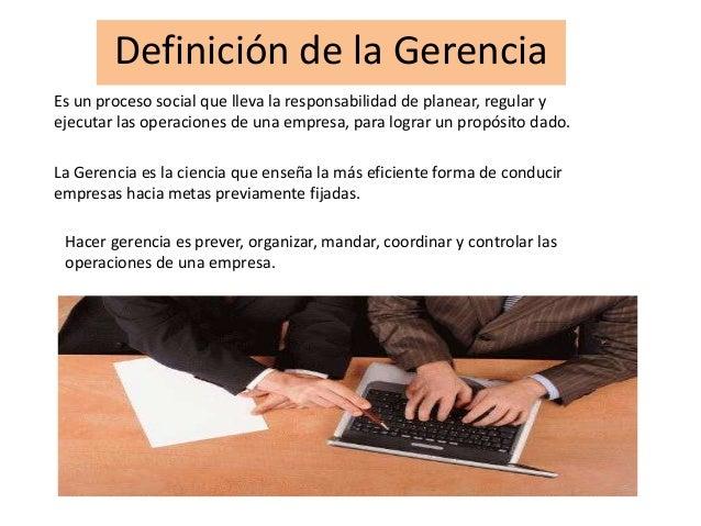 Entidad social que coordina sus actividades para conseguir los objetivos de participación e innovación en el mercado, de r...