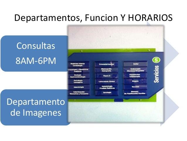¿Cuáles son las características necesarias para realizar una adecuada gestión por competencias? • Adecuadas a la organizac...