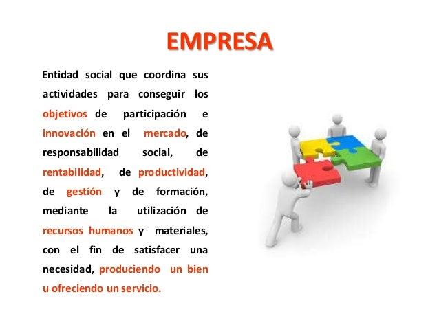 La gestión es la disciplina de organizar y administrar recursos de manera tal que se pueda culminar todo el trabajo requer...