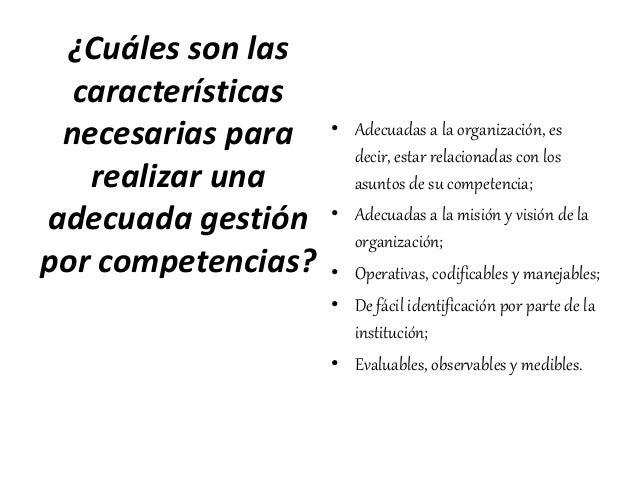 FACES DE INVESTIGACION DE MERCADO A veces en el abordaje de un problema en particular se requiere de una investigación de ...