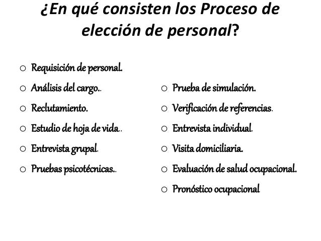 SEGMENTACION DE MERCADO • Es el proceso de dividir el mercado en grupos de consumidores parecidos y elegir los más adecuad...
