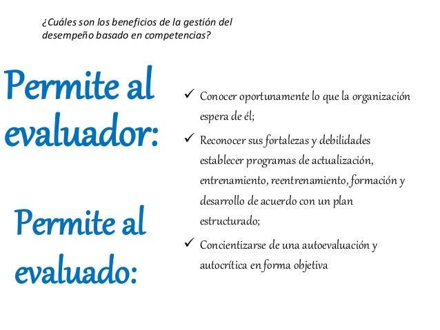 SERVICIOS DE ATENCION AL PACIENTE • Su función básica es establecer una relación armónica y coordinada para que los servic...