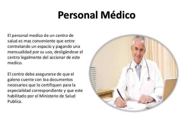 Por esta razón no se puede dejar el aspecto de la satisfacción del paciente en manos de la unidad de atención al usuario.