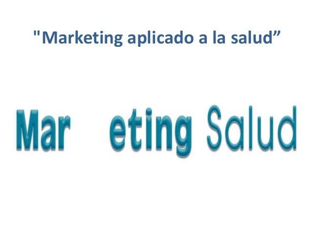 La folletería: Participa de la tangibilización del servicio, también es útil en la construcción de una imagen profesional.