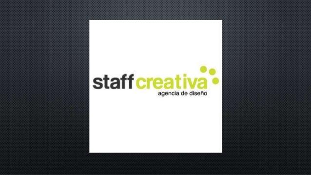 Gerens - Diseño de página web por Staff Creativa