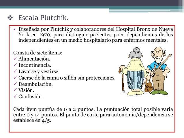 ESCALA DE PLUTCHIK PDF DOWNLOAD