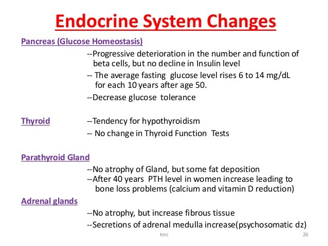 adrenal gland problems caused by steroids