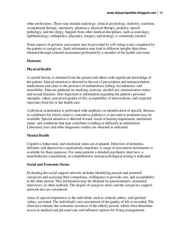 discharge planning for nurses