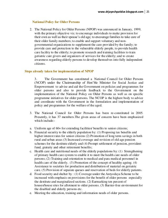 comprehensive research paper 2007-9-4 sample apa formatted paper source:  research has illuminated some  sity and has shown the need for a comprehensive approach to.