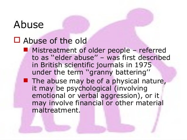 support and care for geriatric issues Dealing with medico-legal issues social support geriatric assessment care plan.