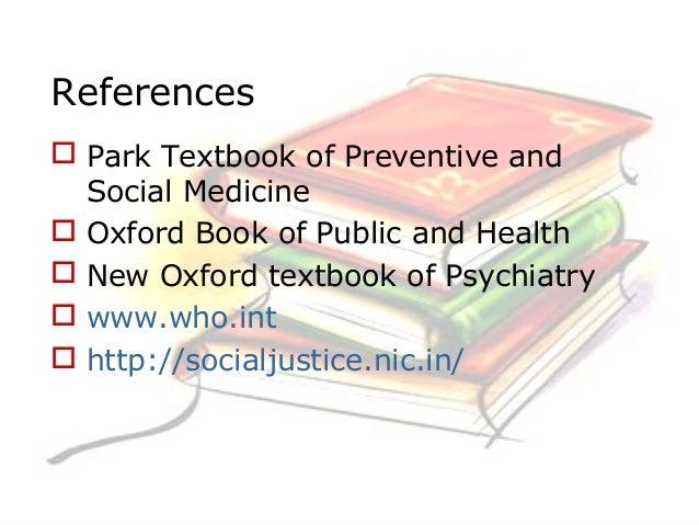Shorter Oxford Textbook of Psychiatry 7th Edition PDF