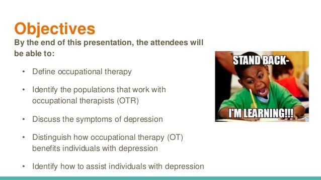 Depression: Helping Someone Get Treatment