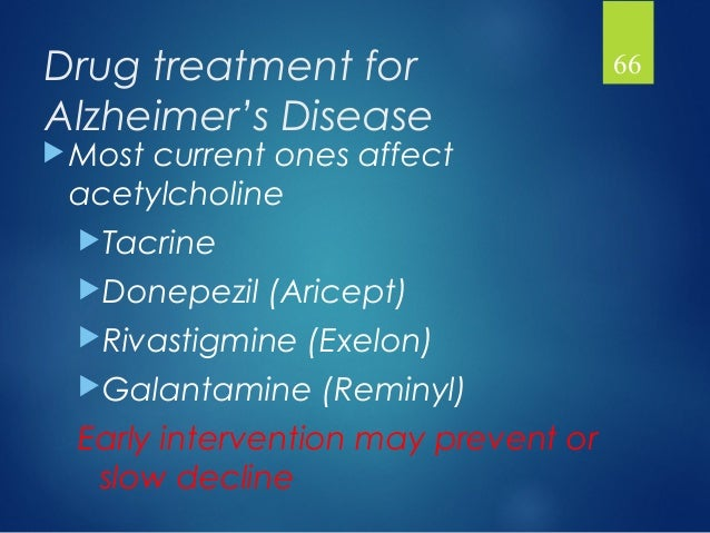 buy doxycycline