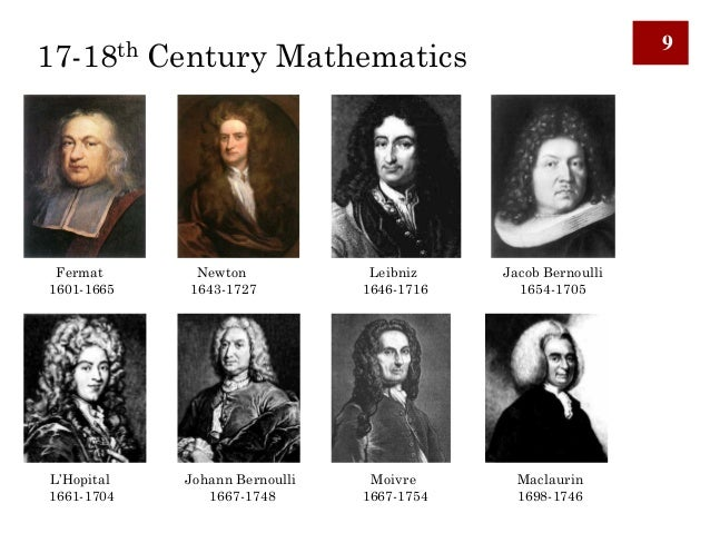 an analysis of the last mathematical theorem by pierre de fermat Mathematical sessions invited addresses invited paper sessions contributed paper sessions panel sessions town hall meetings.
