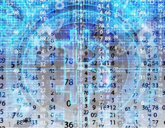 Bitcoin ist eine digitale Währung, die im Jahr 2009 von Satoshi Nakamoto erstellt wurde. Das System arbeitet ohne Zentrall...