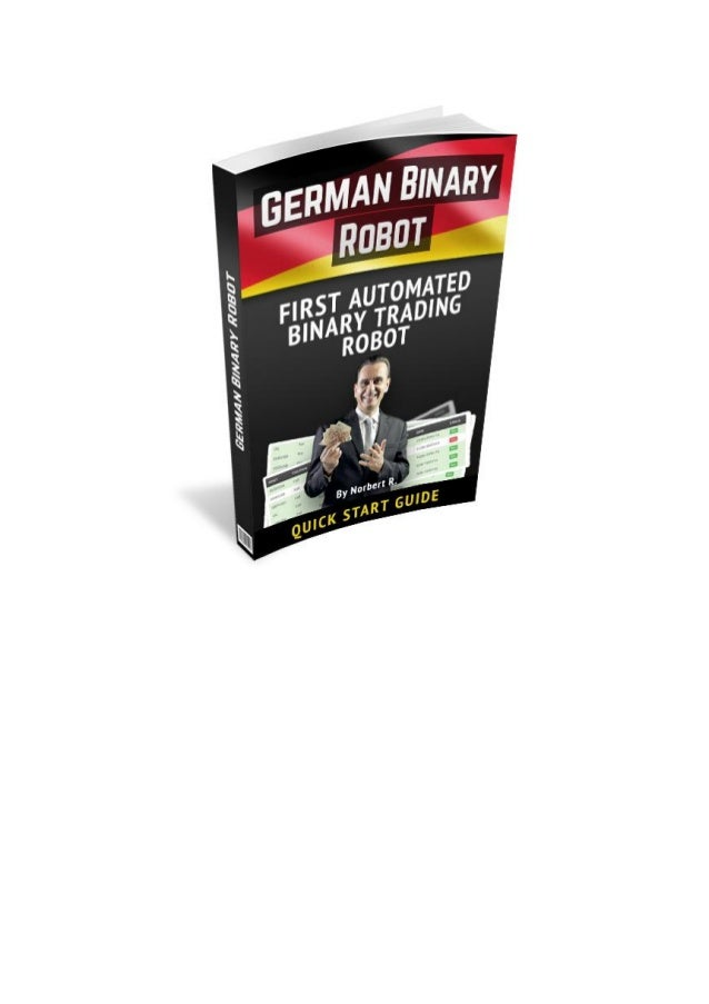 Best binary options forum for beginners signals