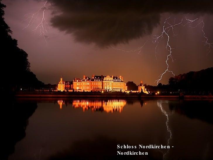 German Castles A Slide 17