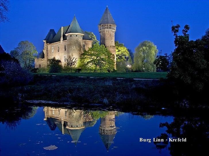 German Castles A Slide 2