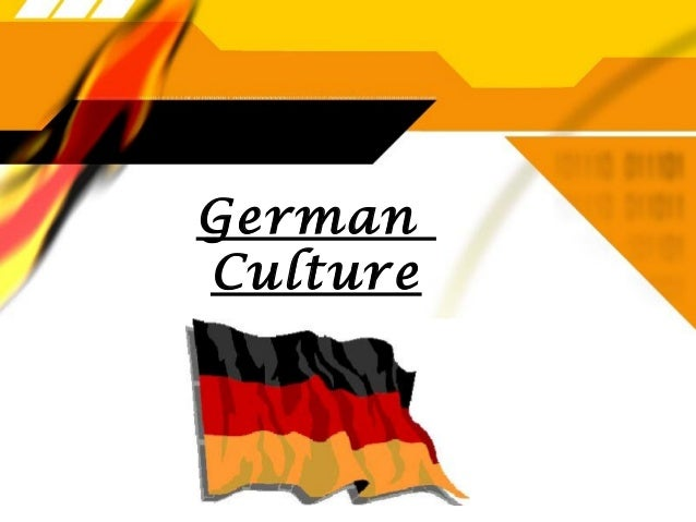 german culture All about germany this is a must-visit site for all german culture lovers get information about german traditions, history, education in germany, german language, traveling to germany, and lots of interesting facts about germany.