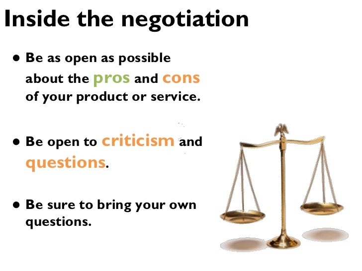cross culture negotiation Cultural differences play a significant role in negotiation styles both spoken and nonverbal communication can impact a delicate negotiation between two or more parties.