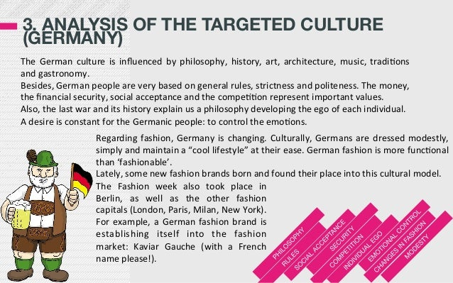 final exam culture and society Past exam papers - society and culture here's some linkys to past papers so you can see the sorts of questions they ask keep in mind, they are more likely to ask.