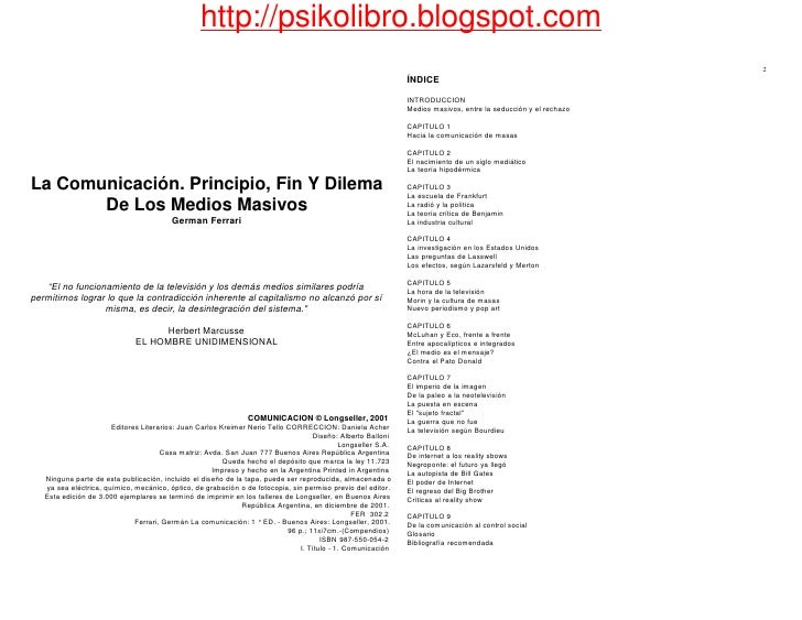 http://psikolibro.blogspot.com                                                                                            ...