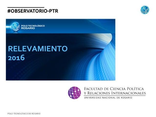 """·Curso Taller para América Latina sobre el Acuerdo sobre Facilitación del Comercio – Intercambio de Experiencias"""" organizado por BID, la OMC y la tendiris.ga"""