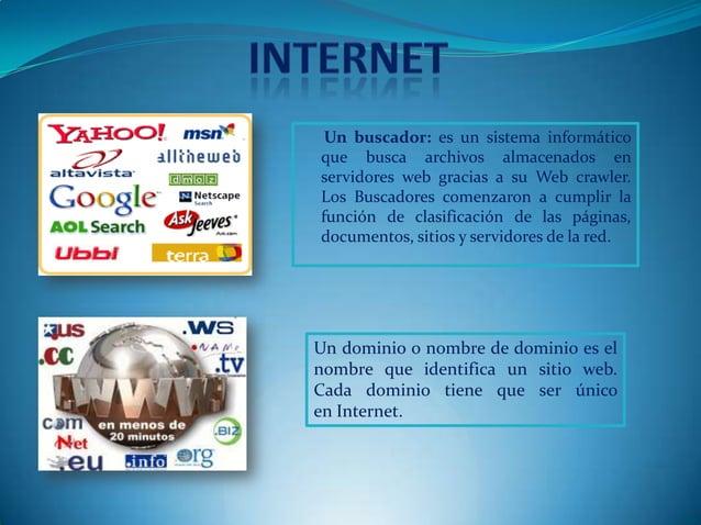  Los objetivos a los que podemos hacer referencia respecto a la utilización de las TIC son los siguientes: Incrementar l...