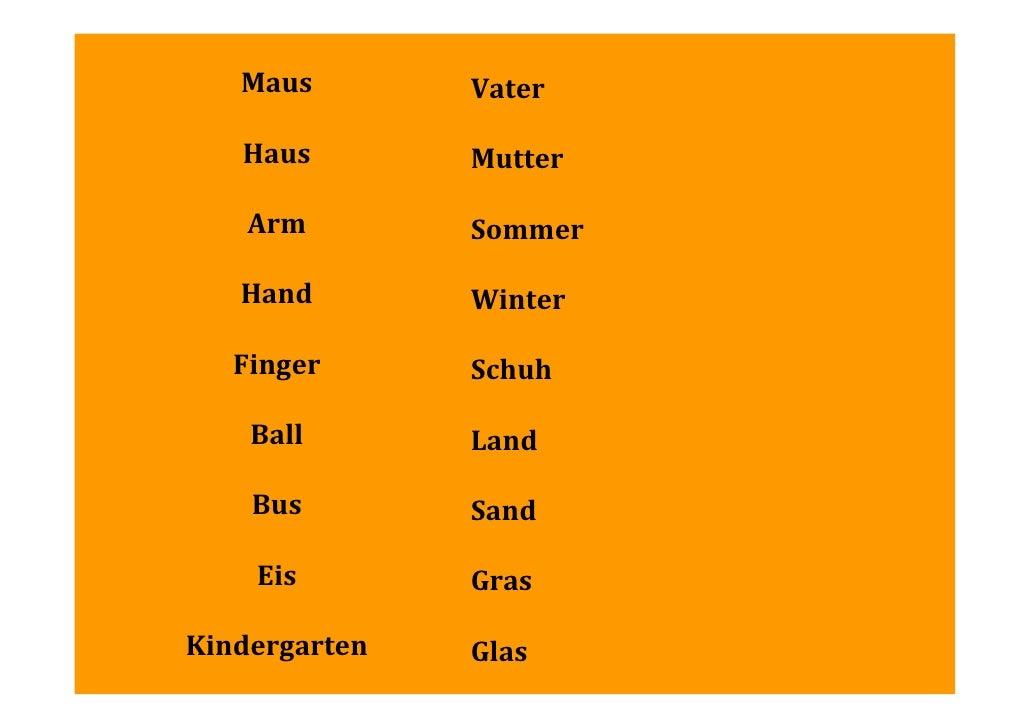 how to convert german pdf to english pdf