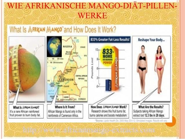 hat african mango works. Black Bedroom Furniture Sets. Home Design Ideas