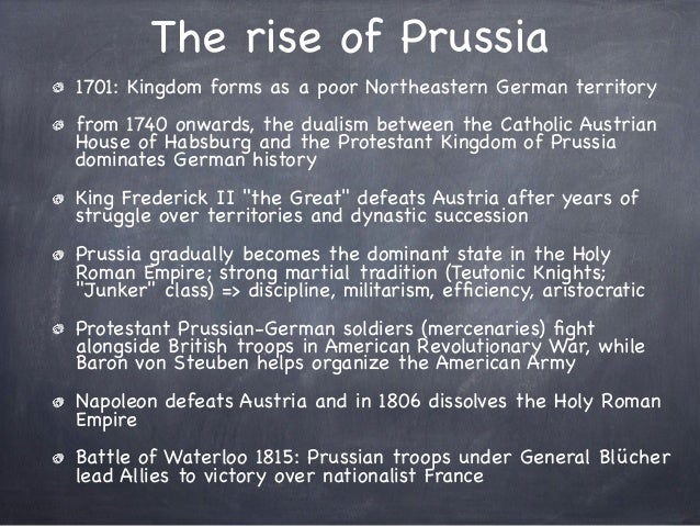 Abdication of Wilhelm II