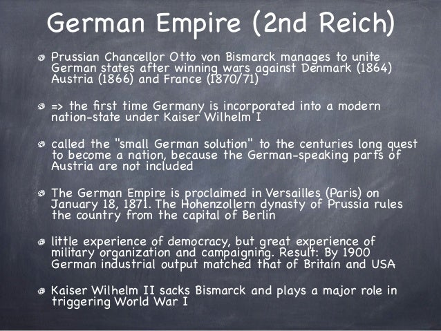 short history of pre hitler germany Adolph hitler 2 gun control laws are  on the history of this right,  nazi firearms law and the disarming of the german jews 485 in germany, german firearms laws.