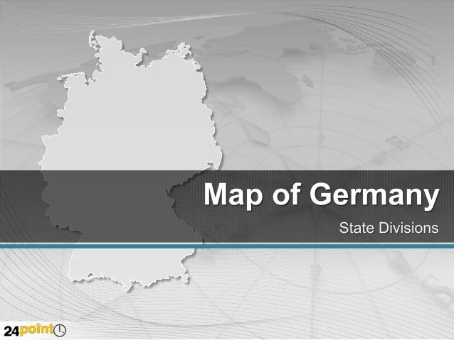 Germany National Capital DENMARK Baltic Sea North Sea  POLAND BERLIN  NETHERLANDS  GERMANY BELGIUM CZECH REPUBLIC  FRANCE ...