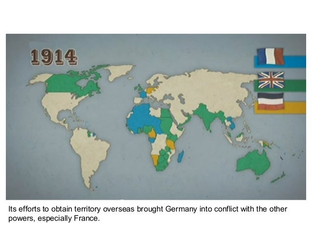 the various factors that contributed to the failure of the weimar republic of germany The weimar republic was associated with failure why were the germans unwilling to support the weimar republic weimar germany find out what factors helped.