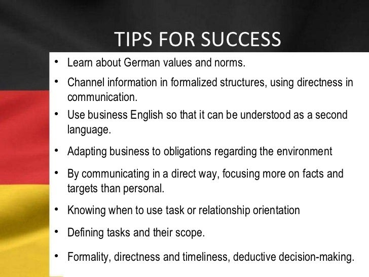 how to start a business in germany