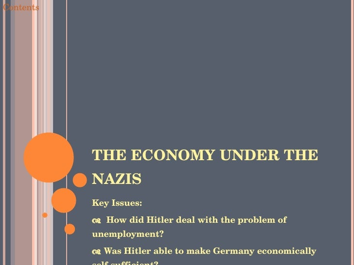hitler rose to power mainly because Hitler is still demonized today because if the left is to achieve its dream  demonizing nationalism  the bottom line is that hitler rose to power legally via.